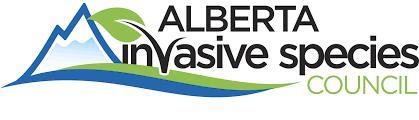 native plants alberta about us alberta invasive species council aisc