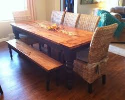 marvellous 8 foot dining table 98 with additional used dining room