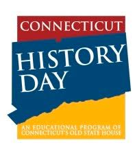 connecticut history day 2018 conflict compromise in history