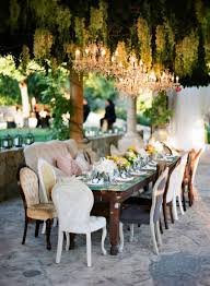 Dining Room Candle Chandelier by Patio Chandelier Outdoor Outdoor Chandelier Pinterest