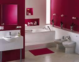 ideas for bathroom decorating bathroom decorating ideas house decor picture