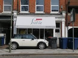 profile nail u0026 beauty salon on daws lane beauty salons in mill