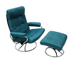 recliner furniture scandinavian leather recliner chairs uk cool