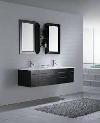 Bath Vanities Canada Bathroom Black Bathroom Suite P Bath Suite On Suite Shower