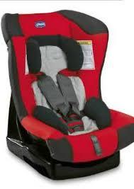 siege auto 0 4 ans les sièges auto 0 1 de 0 à 4 ans siège auto proxima de chicco