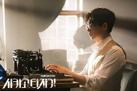 chicago typewriter 6 reasons you should watch