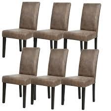 conforama chaise salle manger conforama chaise bistrot chaise bureau alinea alinea chaise