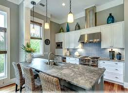 condo kitchen ideas condo kitchen ideas kitchen design kitchen design best small condo