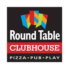 round table menlo park coupons round table pizza clubhouse 12 photos 34 reviews pizza 3370