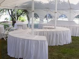 table rentals table rentals in miami