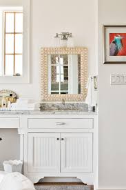 Southern Living Bathroom Ideas Texas Coastal Idea House Tour Southern Living