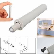 Door Cabinet Kitchen Kitchen Cabinet Door Soft Closers