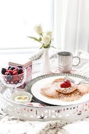 best 25 breakfast tray ideas on pinterest bed tray glitter