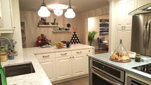 How To Find A Interior Designer by How To Find A Kitchen Great Room Designer Quora