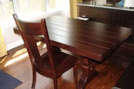 oak dining room sets for sale antique oak tiger wood dining room