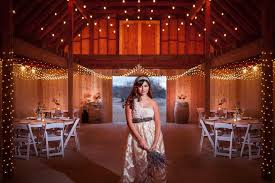 rustic wedding venues in southern california barn wedding venue get married in a traditional barn