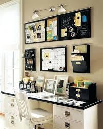 zen home decorating ideas office design zen home office decor zen decorations buddha