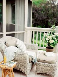 216 best outdoor living u0026 inside out images on pinterest home
