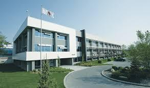 hema siege social montréal facility