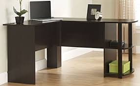 L Computer Desk Best Corner Computer Desks For Your 2018 Home Office Home