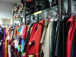 halloween costume rental online best costume shops in kuala lumpur