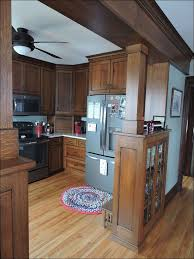 Kraftmade Kitchen Cabinets by Kitchen White Shaker Kitchen Cabinets Medicine Cabinets Oak