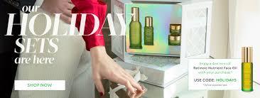 official site tata harper skincare 100 natural non toxic
