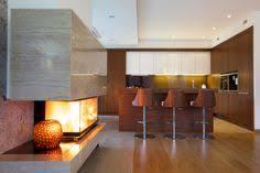 interior design of homes privatus gyvenamasis nr 14 2014 interjeras lt гостиные