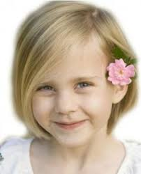 5 year olds bob hair hair cuts for little girls with thin fine hair google search