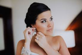 makeup school in chicago chicago wedding hair makeup reviews for 343 hair makeup