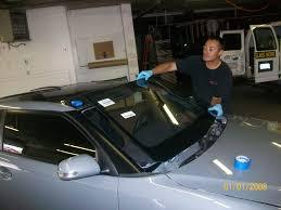 Window Repair Baton Rouge Auto Glass Damage