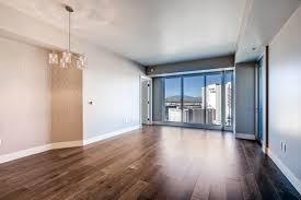 Las Vegas Laminate Flooring 2 Bedroom Condos Las Vegas Sky Las Vegas Condos