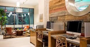 Montecito Apartments Austin Texas by Corazon Apartments Austin Tx Walk Score