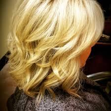 Hair Extensions Everett Wa by Salon Swish Make An Appointment 34 Photos U0026 68 Reviews Hair