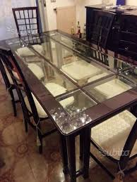 sala da pranzo in inglese sala da pranzo stile inglese in piuma di mogano arredamento e