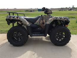 78 best polaris images on pinterest polaris ranger atv and we have