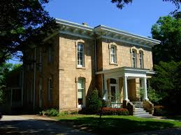 a guide to buying historic homes in dane county loversiq