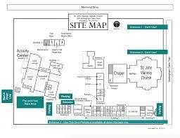 catholic church floor plan designs run details full of grace 5k