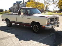 1985 dodge ram truck 1985 dodge ram 150 pictures cargurus