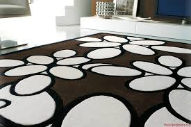 Carpet Ideas For Living Room by New Modern Livingroom Carpet Design For 2014 9 Playuna