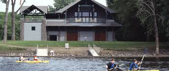 Boat House Greater Hartford Jaycees Community Boathouse Riverfront Recapture