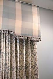 Board Mounted Valance Ideas Windows Different Shapes Of Windows Inspiration 25 Best Ideas