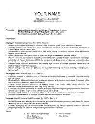 sle resume for accounts payable supervisor job interview job description for accounts payable manager fred resumes datay