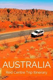 best 25 red centre ideas on pinterest ayers rock australia