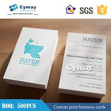 business card laminator wholesale business card laminating buy best business