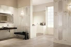 Types Of Bathroom Tile Different Types Of Tile Bathroom Materials Vizdecor