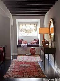 turkish home decor glamorous turkish home designs in patio collection kilim turkish