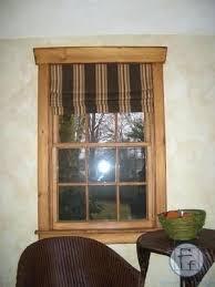 Interior Window Trims Interior Window Molding Pictures Home Interior Molding Ideas Diy