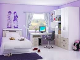 Furniture Paint Ideas by Beautiful Paint Ideas For Teenage Girls Bedroom And Best Furniture