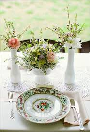 old glass table ls 125 best vintage milk glass images on pinterest flower